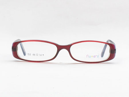 MOD - 153 CHILDRENS SPECTACLE FRAME