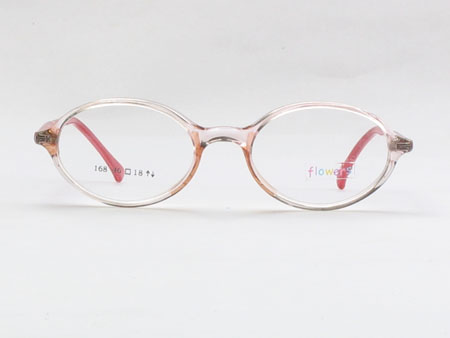 MOD - 168 SP CHILDRENS SPECTACLE FRAME