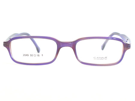MOD - 2049 FASHIONABLE SPECTACLE FRAME