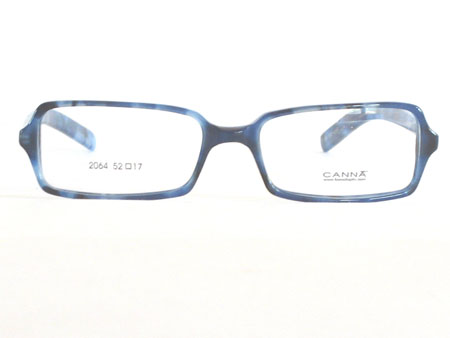 MOD - 2064 FASHIONABLE SPECTACLE FRAME