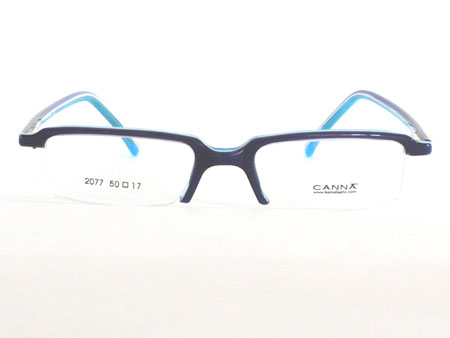 MOD - 2077 FASHIONABLE SPECTACLE FRAME