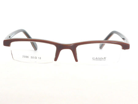 MOD - 2086 FASHIONABLE SPECTACLE FRAME