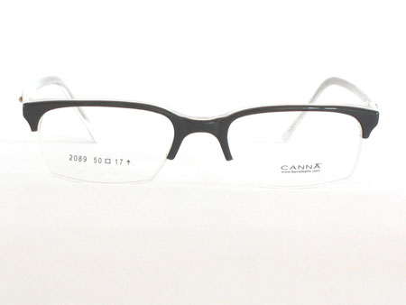 MOD - 2089 FASHIONABLE SPECTACLE FRAME