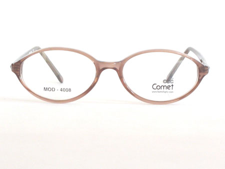 MOD - 4008 SP CLASSCICAL SPECTACLE FRAME