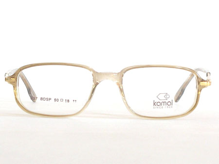 MOD - 637 BDSP CLASSICAL SPECTACLE FRAME