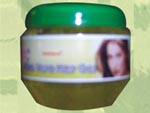 Aloevera Hair Gel 200 gm