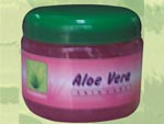 Aloevera skin Gel 100 gm