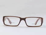 FASHIONABLE SPECTACLE FRAME